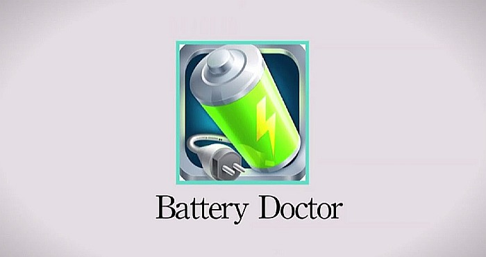 battery-doctor-for-android