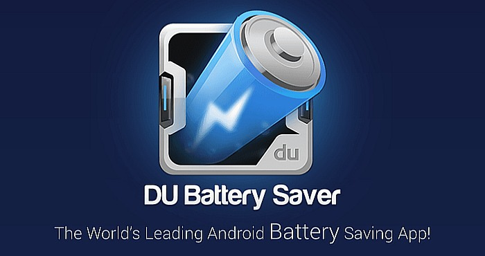 du-battery-saver-for-android