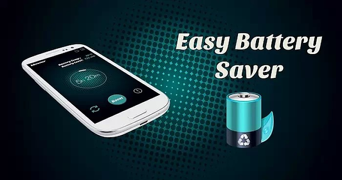 easy-battery-saver-for-android