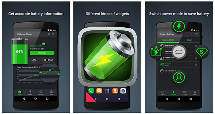 go-battery-saver-for-android