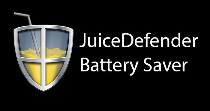 juicedefender-battery-saver