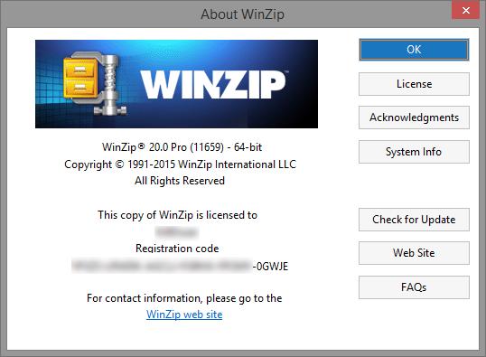 winzip-pro-20-5