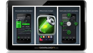 download-go-battery-saver-for-android