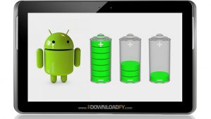 download-android-apps-to-improve-battery-life