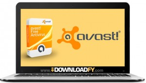 download-avast-free-antivirus