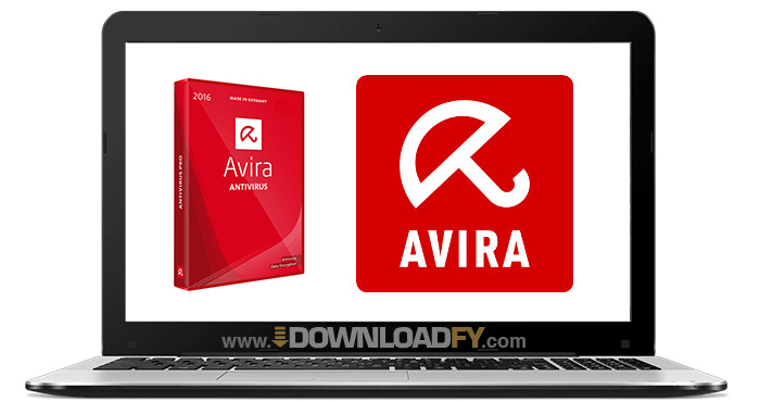 download-avira-free-antivirus