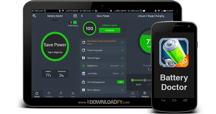 download-battery-doctor-for-android