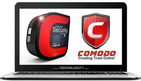 download-comodo-internet-security-for-windows-pc