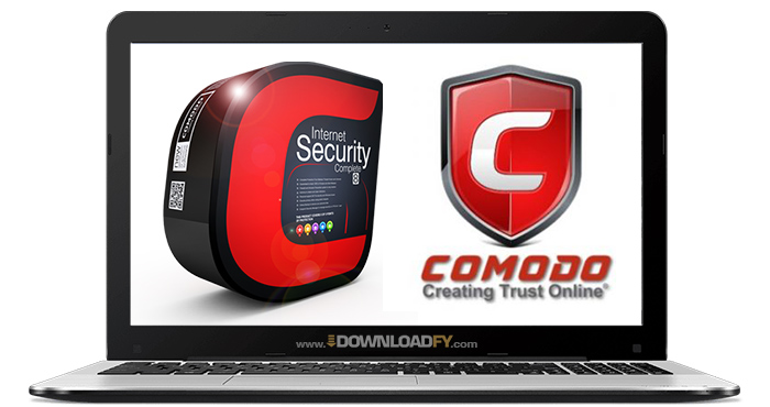 download-comodo-internet-security-for-windows-pc