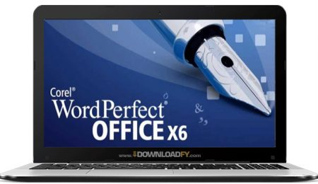 download-corel-wordperfect-office-x6-for-windows-pc