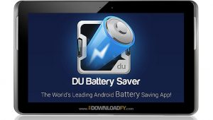 download-du-battery-saver-for-android