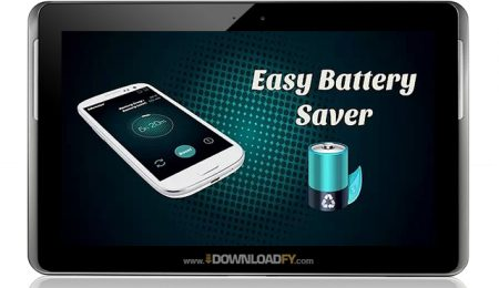 download-easy-battery-saver-for-android