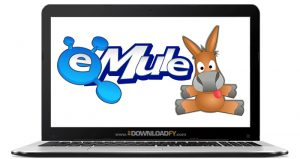 Download Emule for Windows PC and Mac | DownloadFy com