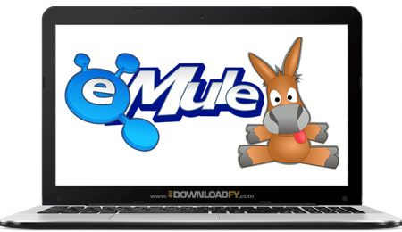 download-emule-for-windows-pc-mac