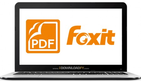 download-foxit-reader-for-windows-pc-linux-mac