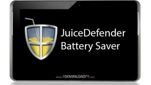 download-juicedefender-battery-saver-for-android