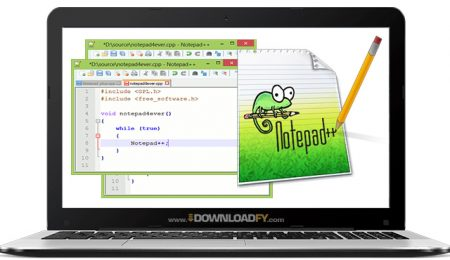 download-notepad-for-windows-pc