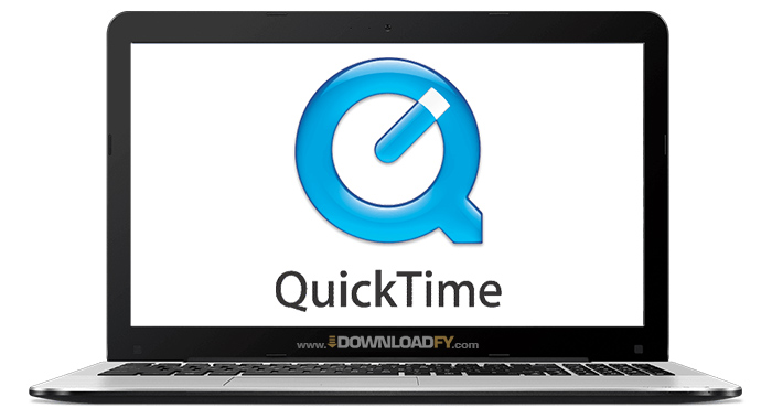 QuickTime - QuickTime Free Download