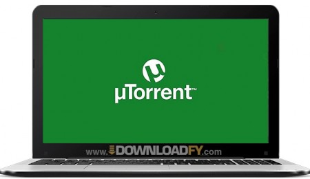 download-torrent-software-for-windows-pc
