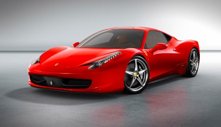 download-wallpaper-2010-ferrari-458-italia