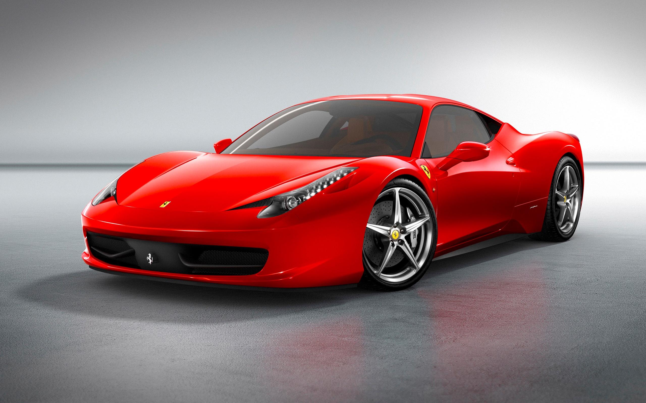 Download Wallpaper Ferrari 458 Italia 2010 Downloadfy Com