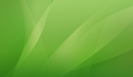 download-wallpaper-green-abstract