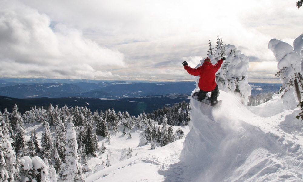 download-wallpaper-snowboarding-sports