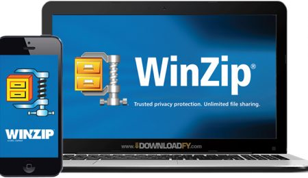 download-winzip-for-windows-pc-mac-ios
