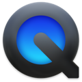 quicktime-new-logo