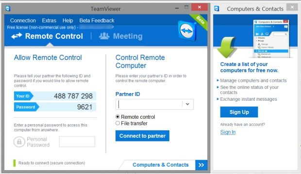 teamviewer-free-full-version-download