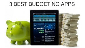 best-budgeting-apps