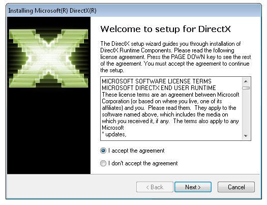 directx-7
