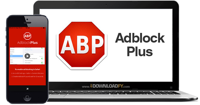 adblock plus iphone adblock plus for android iphone windows pc and 2794
