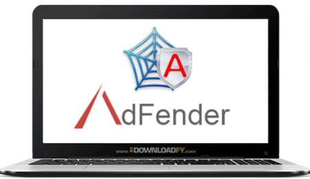 download-adfencer-for-windows-pc