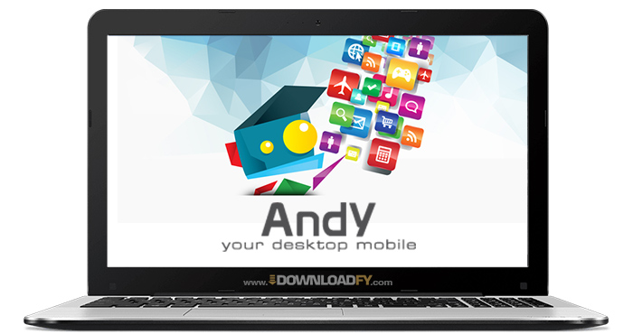 Download Andy for Windows PC, Linux and Mac | DownloadFy com