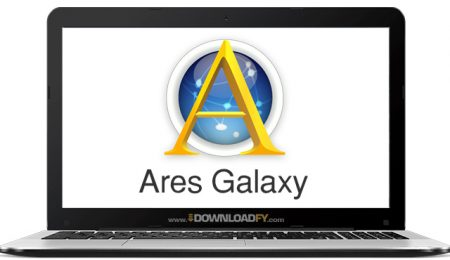 download-ares-galaxy-for-windows-pc