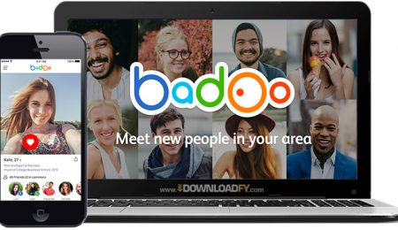 download-badoo-for-iphone-windows-phone-android