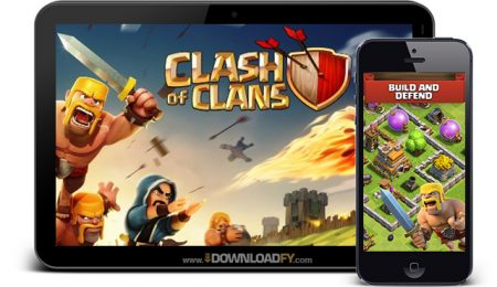 download-clash-of-clans-for-android-ipad-iphone