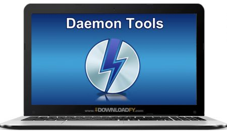download-daemon-tools-lite-for-windows-pc-and-mac