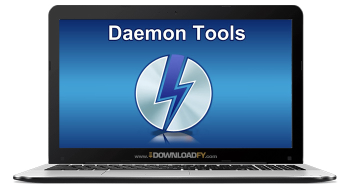 download daemon tools lite for windows pc and mac. Black Bedroom Furniture Sets. Home Design Ideas