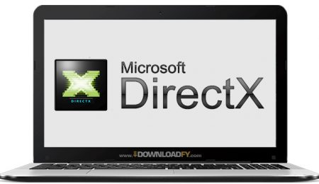 download-directx-for-windows-pc