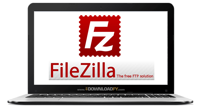 download-filezilla-for-windows-pc-linux-and-mac