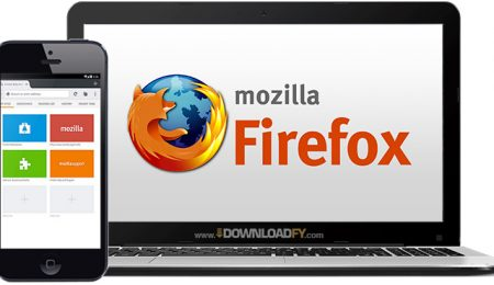 download-firefox-for-android-iphone-windows-pc-and-mac