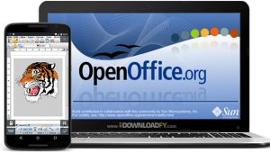 download-open-office-for-windows-pc-linux-mac-android