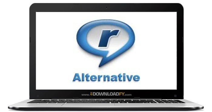 download-real-alternative-for-windows-pc