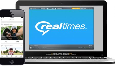download-realtimes-for-windows-mac-android-iphone