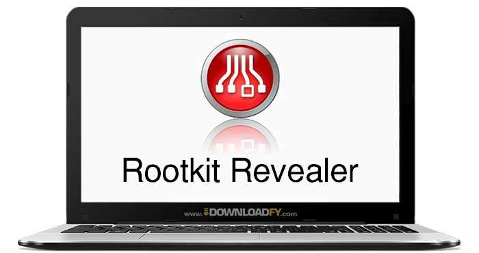download-rootkit-revealer-for-windows
