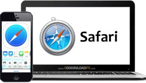 download-safari-for-iphone-windows-pc-and-mac