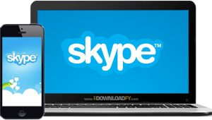 download-skype-for-android-iphone-windows-phone-windows-pc-and-mac