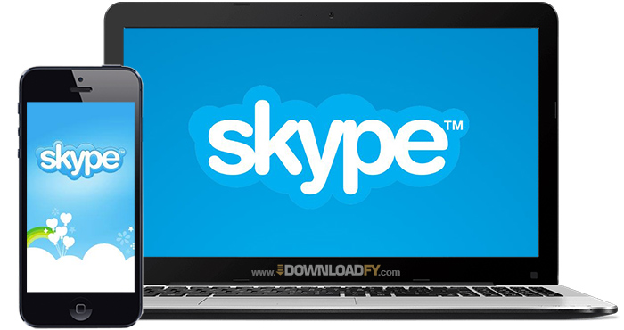 Download Skype for Android, iPhone, Windows Phone, Windows
